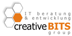 creative BITS group